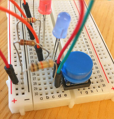 circuit-3